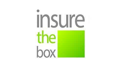 INSURE THE BOX