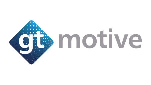 GT Motive and DAC holdings enter a new stage of collaboration in the UK