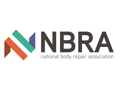 NBRA calls for support from motor insurers
